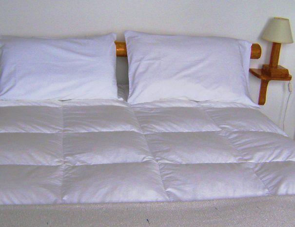 cab2-4per-dorm(1)